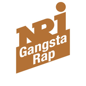 Radio NRJ GANGSTA RAP