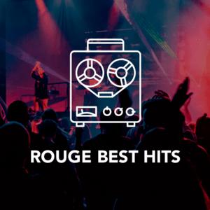 Radio ROUGE BEST HITS