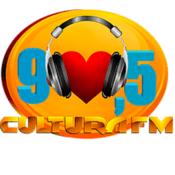 Radio Rádio Cultura 90.5 FM
