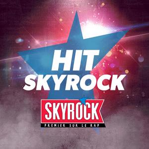 Radio Hit Skyrock