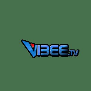 Radio Vibee Radio