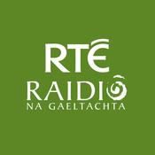 Radio RTÉ Raidió na Gaeltachta