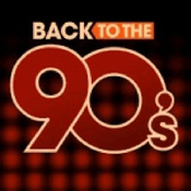Radio back2-the90s