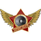 Radio Pioneer FM Zlatoust 103.4