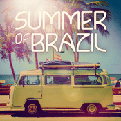 Radio Summer of Brazil