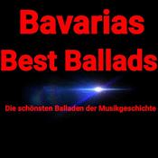 Radio Bavarias Best Ballads