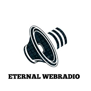 Radio Eternal Webradio