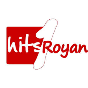 Radio Hits 1 Royan
