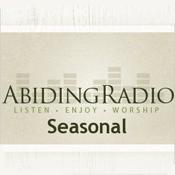 Radio Abiding Radio Seasonal