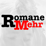 Podcast Romane & Mehr