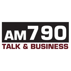 Radio WPRV - Talks and Business 790 AM