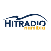 Radio Hitradio Namibia