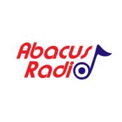 Radio Abacus Jazz