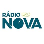 Radio Rádio Nova 98.9 FM