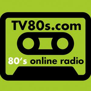 Radio TV80s.com
