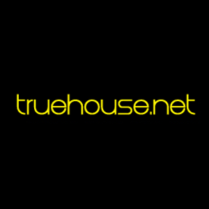 Radio Truehouse.net - Chillout Lounge