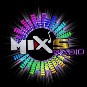 Radio MIX'S RADIO
