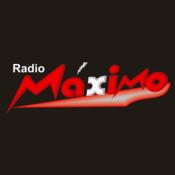 Radio Maximo FM 99.9
