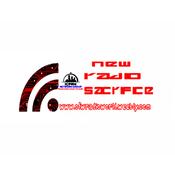 Radio New Radio Sacrifice