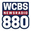 WCBS 880