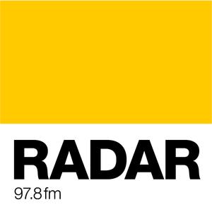 Radio Rádio Radar