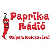 Radio Paprika Rádió