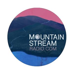 Radio Mountain Stream Radio