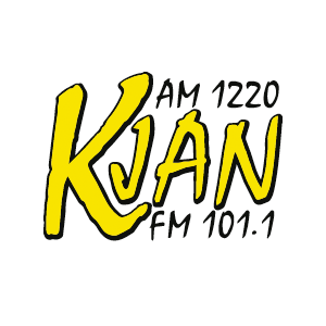 Radio KJAN - RADIO ATLANTIC 1220 AM