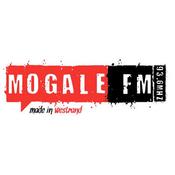Radio Mogale FM