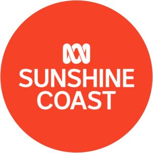 Radio ABC Sunshine Coast