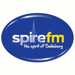 Radio 102 Spire FM