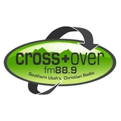 Radio KCHG - Crossover 88.9 FM