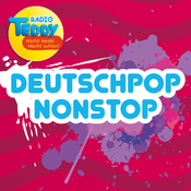 Radio Radio TEDDY - Deutschpop Nonstop