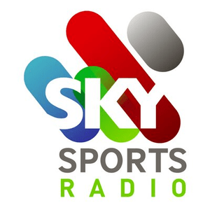 Radio 2KY - Sky Sports Radio