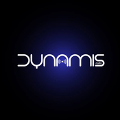 Radio Dynamisradio