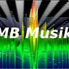mbmusik