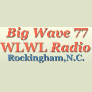 Radio WLWL - 77 Big Wave Radio 770 AM