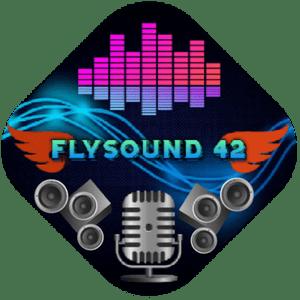 Radio Flysound 42