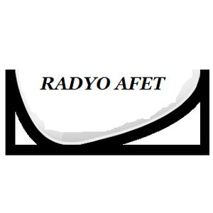 Radio Radyo Afet