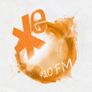 Radio eldoradio*