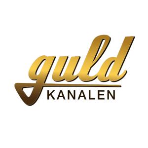 Radio Guldkanalen 70-tal