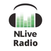 Radio NLive Radio