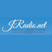 Radio JRadio.net - Japanese Christian Radio