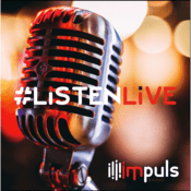 Radio Impulsradio Africa