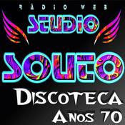 Radio Radio Studio Souto - Discoteca 70s