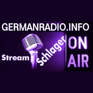 Radio Germanradio.info/Schlager