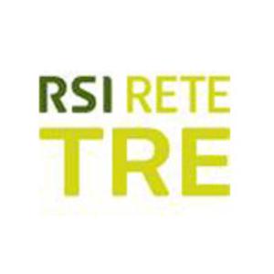 Radio RSI Rete Tre