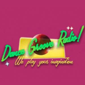 Radio Dance Groove Radio