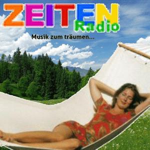 Radio zeiten