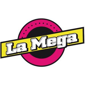 Radio La Mega Cucuta